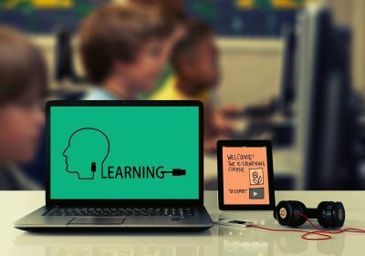 """Vorschaubild zur Meldung: Blended Learning-Lehrgang """"Didaktik, Kommunikation und Motivation"""""""