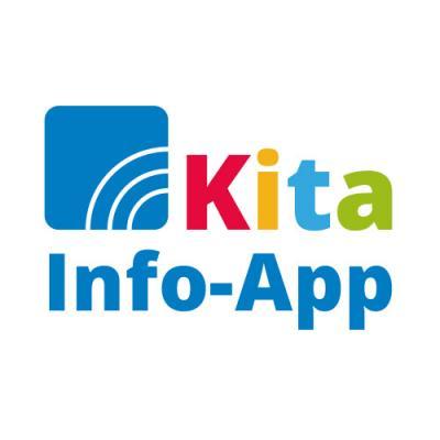 Foto zu Meldung: Die kita-info-app ist da!