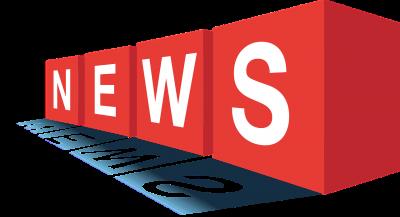 news-Bild von Pixaline auf Pixabay.png