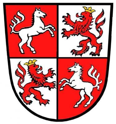 Vorschaubild zur Meldung: Sitzung des Bau- und Grundstücksausschusses des Marktgemeinderates Ziemetshausen am 23.11.2020