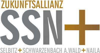 Vorschaubild zur Meldung: Abschlussveranstaltung für die Fortschreibung des Interkommunalen Entwicklungskonzepts der Zukunftsallianz SSN+
