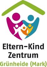 """Foto zur Meldung: """"Eröffnung"""" Eltern-Kind-Zentrum"""
