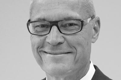 Die Deutsche Sportmedizin trauert um Prof. Birnesser