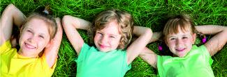 Foto zur Meldung: Bitte beachten: Unsere Ferienkurse für Grundschulkinder sind ausgebucht!