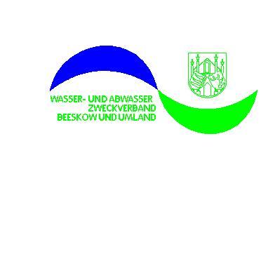 Vorschaubild zur Meldung: Wichtige Information zur Mehrwertsteueränderung ab dem 01.07.2020 bis zum 31.12.2020