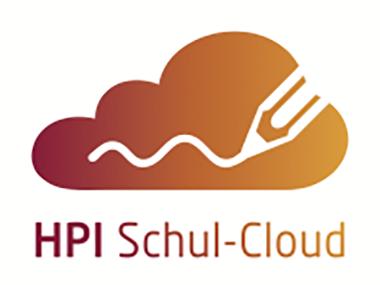 Vorschaubild zur Meldung: HPI Schul-Cloud
