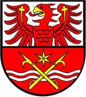 Vorschaubild zur Meldung: Kreisverwaltung Märkisch-Oderland ab 29. Juni 2020 wieder regulär geöffnet
