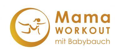 Vorschaubild zur Meldung: Neuer Kurs MamaWORKOUT mit Babybauch