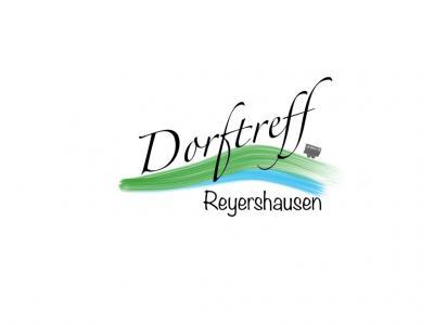 """Foto zur Meldung: Der """"Dorftreff Reyershausen"""" bei Facebook und Instagram"""