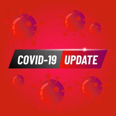 Vorschaubild zur Meldung: Maßnahmen gegen die Ausbreitung des Coronavirus