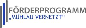 Foto zur Meldung: Kostenfreie Webseitenerstellung für Einrichtungen in Mühlau