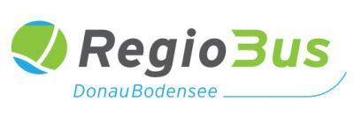 Vorschaubild zur Meldung: Neu Fahrplanbroschüre für den Regiobus