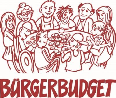 Vorschaubild zur Meldung: Bürgerbudget 2021 - Noch bis 30. Juni Vorschlag einreichen!