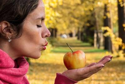 Bild der Meldung: Kau dich gesund - Zeit zum gründlichen Durchbeißen