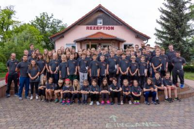 Vorschaubild zur Meldung: Straußberg 2020
