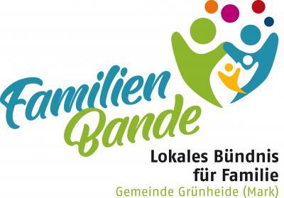 Vorschaubild zur Meldung: Aufruf an Künstlerinnen und Künstler für die 2. Grünheider Kunstmesse