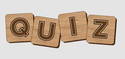 Virtuelle Quiz-Show für kleine & große judo-Liebhaber
