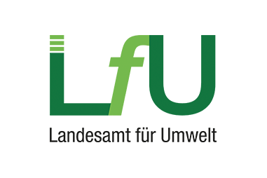 """Vorschaubild zur Meldung: Auslegung der """"TESLA-Unterlagen"""" vom 2.7.-3.8.2020"""