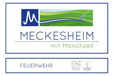 Bild der Meldung: Einsatz Nr. 28 - Waldbrand klein K4178 zwischen Meckesheim und Mönchzell