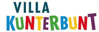 """Foto zur Meldung: Regelbetrieb in der Kindertagesstätte """"Villa Kunterbunt"""" ab 06. Juli 2020"""