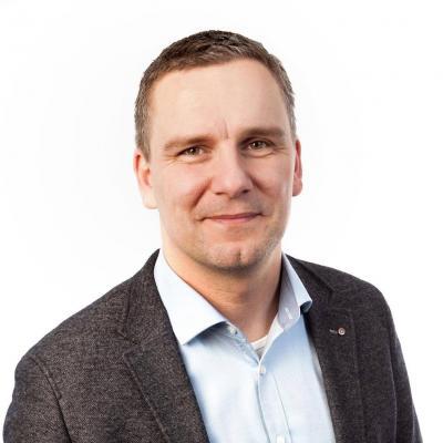 Vorschaubild zur Meldung: Bürgersprechstunde mit Landtagsabgeordneten Stephan Tiesler in Stadtroda