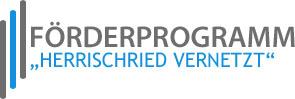 Foto zur Meldung: Kostenfreie Webseitenerstellung für Einrichtungen in Herrischried