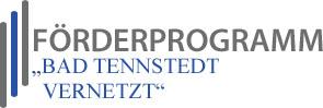 Foto zur Meldung: Kostenfreie Webseitenerstellung für Einrichtungen in Bad Tennstedt
