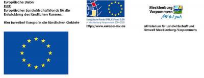 Bild der Meldung: Öffentliche Bekanntmachungen: Grundschule Sanitz-Erweiterungsneubau-Vergabeveröffentlichungen