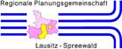 """Vorschaubild zur Meldung: förmliche Beteiligung zum Entwurf des sachlichen Teilregionalplanes """"Grundfunktionale Schwerpunkte"""""""