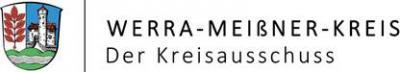 Vorschaubild zur Meldung: Werra-Meißner-Kreis präsentiert Broschüre mit Informationen für (werdende) Eltern