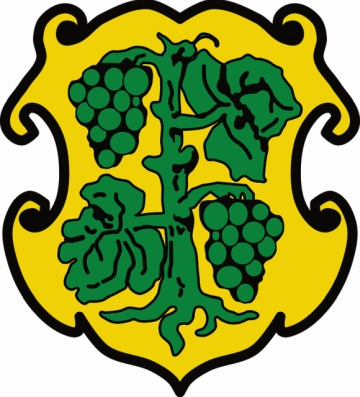 Wappen der 'Gemeinde 'Dingolshausen