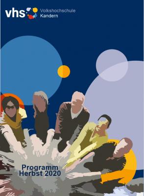 Foto zur Meldung: Neues Programm jetzt auch im pdf-Format zum Download