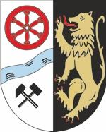 Vorschaubild zur Meldung: Vertretung des Ortsbürgermeisters
