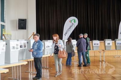 Der nächste Tag der Abstimmung über den Bürgerhaushalt ist für Sonnabend, 26. September, vorgesehen. Foto: Andreas König/Stadt Pritzwalk