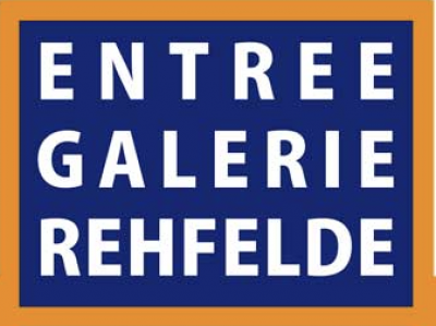 """Foto zu Meldung: Neue Ausstellung in der Entreegalerie Rehfelde - """"Gemaltes und Gezeichnetes"""" - Bilder von Karin Wolff und Gunhild Rosner"""