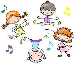 Vorschaubild zur Meldung: Anmeldung zum Sommerferienprogramm gestartet - Tänzerische Angebote für Kinder ergänzen kurzfristig das Kursangebot
