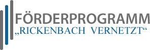 Rickenbach vernetzt