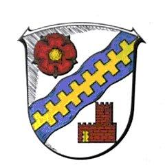 Foto zur Meldung: Stellenausschreibung  Die Marktgemeinde Haunetal sucht zum 01. Oktober 2020  eine Beschäftigte (m/w/d) für die Gemeindeverwaltung.