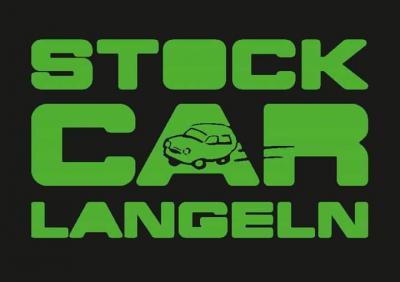 Vorschaubild zur Meldung: Mitteilung  vom Stockcar Langeln Team.