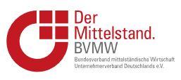 """Foto zur Meldung: """"Überbrückungshilfe"""" - Ein weiterer Zuschuss für klein- und mittelständische Unternehmen"""