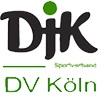 Logo DJK-DV