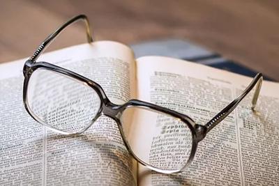 Buch- und Lesetipps für die Urlaubslektüre