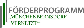 Foto zur Meldung: Kostenfreie Webseitenerstellung für Einrichtungen in Münchenbernsdorf