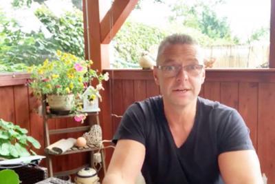 Bild der Meldung: LIVE-Interview von Bürgermeister Ingo Seifert am 17.07.2020