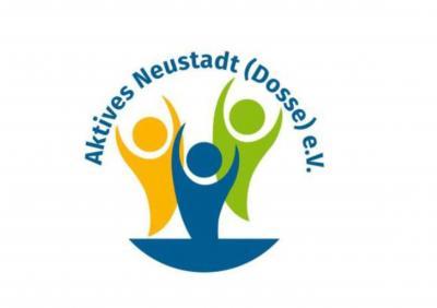 Aktives Neustadt (Dosse) e.V.