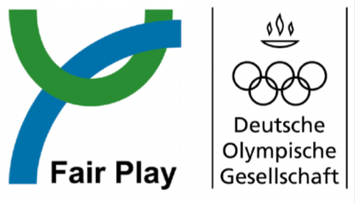 Fair-Play 2020