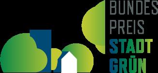 Wettbewerb zum Bundespreis Stadtgrün 2020: Kommunen in Brandenburg beteiligen sich