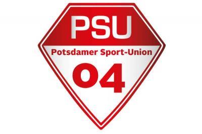 Bild der Meldung: PSU Schutz- und Hygienekonzept für alle Abteilungen