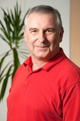 Dr. Peter Mainka, Facharzt für Frauenheilkunde und Geburtshilfe