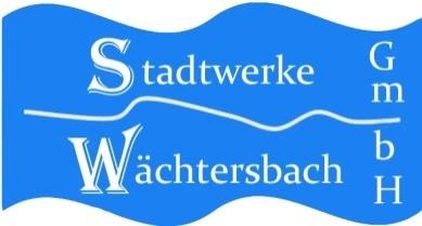 Vorschaubild zur Meldung: Stadtwerke Wächtersbach: Wasser-Steuern für das ganze Jahr um 2 % gesenkt
